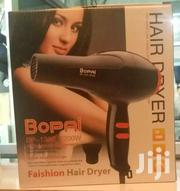 Bopai 2200W Blow Dry | Tools & Accessories for sale in Nairobi, Nairobi Central