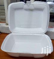 Styrofoam Food Container* Ksh 18 | Meals & Drinks for sale in Nairobi, Kilimani