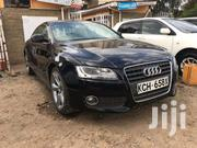 Audi A5 2-door 2009 Model 2700cc | Cars for sale in Nairobi, Sarang'Ombe