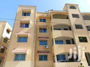 3 Bedroom Apartment On Sale At A Prime Area Of Nyali Beach Road Mombas | Houses & Apartments For Sale for sale in Mombasa, Mkomani