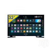32 Smart Tvs"