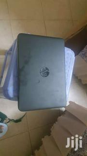 Hp Laptops From 13k | Laptops & Computers for sale in Nairobi, Nairobi Central