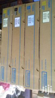 Toner Bizhub 324,258,368 K Y M C | Computer Accessories  for sale in Nairobi, Nairobi Central