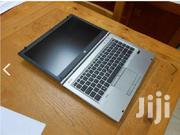 Grey Hp 14 Core I3 4gb 500hdd Laptop | Laptops & Computers for sale in Nairobi, Nairobi Central