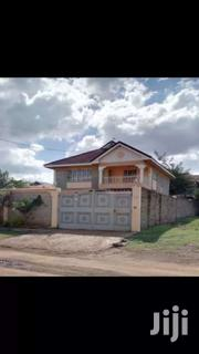 Membley Estate 4 Bedroom Master Ensuitte 400m From Bypass | Houses & Apartments For Sale for sale in Nairobi, Nairobi West