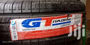 215/70R15 Brand New Gt Radial From Indonesia H/T   Vehicle Parts & Accessories for sale in Nairobi, Nairobi Central
