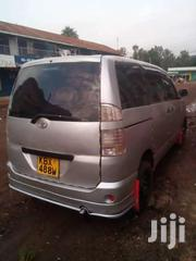 Toyota Voxy | Cars for sale in Kirinyaga, Kariti