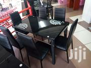 Dining Table 6 Seaters. | Furniture for sale in Nairobi, Nairobi Central