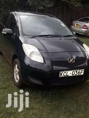 Toyota Cars in Kenya for sale | Used and New Car Prices