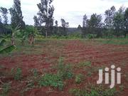2 Acres Land At Makuyu,Pundamilia | Land & Plots For Sale for sale in Murang'a, Makuyu