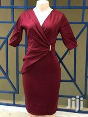 Official Bodycon Dresses   Clothing for sale in Nairobi, Nairobi Central