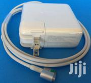 Apple 60w Magsafe 2 Macbook Pro Power Adapter Charger A1435 T-tip | Computer Accessories  for sale in Nairobi, Nairobi Central