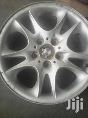 Bima Rims Size 17 | Vehicle Parts & Accessories for sale in Nairobi, Mugumo-Ini (Langata)