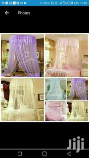 Free Size Mosquito Nets | Home Accessories for sale in Homa Bay, Mfangano Island