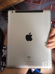 Apple iPad 3 64gb Wifi And Sim | Tablets for sale in Nairobi, Parklands/Highridge