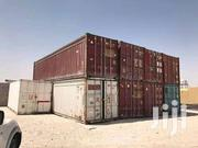 Containers For Sale | Manufacturing Equipment for sale in Meru, Municipality