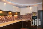Gypsum Ceilings Designs Installation | Building & Trades Services for sale in Nairobi, Baba Dogo