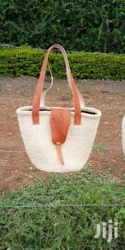 African Bag Kiondo) | Bags for sale in Nairobi, Nairobi Central