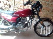 Simba Motorcycle 2018 Red For Sale | Motorcycles & Scooters for sale in Nairobi, Kilimani