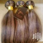 100% Cambodian Straight Human Hair | Hair Beauty for sale in Nairobi, Parklands/Highridge