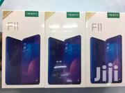 Brand New Sealed OPPO F11 ( 6GB/64) 12 Months Warranty. | Mobile Phones for sale in Nairobi, Nairobi Central