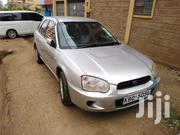 Subaru | Cars for sale in Nairobi, Mwiki