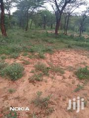 Selling 15 Acres Agricultural Land | Land & Plots For Sale for sale in Machakos, Kithimani