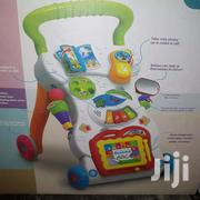 Activity Walker | Toys for sale in Nairobi, Nairobi Central