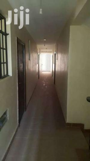 2 Bedrooms Apartment For Sale, Off Mombasa Road Mlolongo