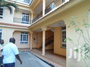 To Let Modern Spacious 3 Bedroom Apartment At A Serene Area Of Nyali | Houses & Apartments For Rent for sale in Mombasa, Mkomani