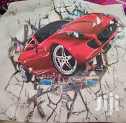 Wallpaper Murals   Home Accessories for sale in Nairobi, Nairobi Central