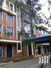 Office Kilimani | Commercial Property For Sale for sale in Nairobi, Ngara