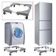 Fridge/Washing Machine Stand On Wheeel | Home Appliances for sale in Nairobi, Kitisuru