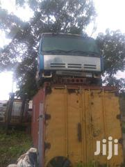 Nissan Diesel Ndovu Cabin | Trucks & Trailers for sale in Mombasa, Tudor