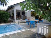 2 Bedroom Fully Furnished Apartment, Watamu Asking 13m | Houses & Apartments For Sale for sale in Homa Bay, Mfangano Island