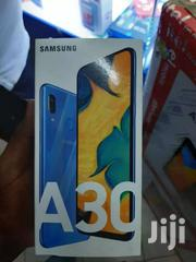 Samsung A30 Brand New Sealed In Shop With 2 Years Warranty | Mobile Phones for sale in Nairobi, Nairobi Central