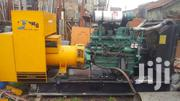 Power Generator | Electrical Equipments for sale in Nairobi, Airbase