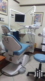 Dental Chairs. | Medical Equipment for sale in Nairobi, Nairobi Central