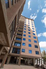 New 3 Bedroom Apartments For Sale In Valley Arcade | Houses & Apartments For Sale for sale in Nairobi, Kileleshwa