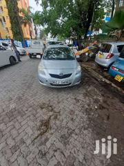TOYOTA Belta 1300cc | Cars for sale in Mombasa, Tudor