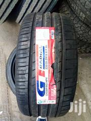 Tyre 235/35 R19 Gt Radial   Vehicle Parts & Accessories for sale in Nairobi, Nairobi Central