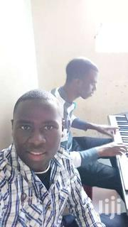 Piano Keyboard Trainer | Musical Instruments for sale in Kiambu, Ndenderu
