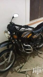 Zongshen | Motorcycles & Scooters for sale in Kilifi, Sokoni