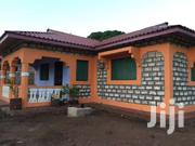 2 Bedroom House For Sale At Ukunda Kwale | Houses & Apartments For Sale for sale in Nairobi, Pangani