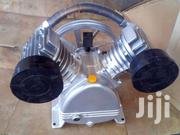 Air Compressor Spare Part | Manufacturing Equipment for sale in Nairobi, Kasarani