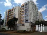 3 Bedroom With Dsq Apartment For Sale In Westlands | Houses & Apartments For Sale for sale in Nairobi, Kileleshwa