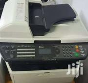 Multifunctional Kyocera Fs 3525 Photocopier | Computer Accessories  for sale in Nairobi, Nairobi Central