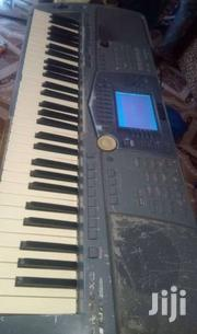 Yamaha Psr 1100 On Sale 45,000sh Only | Cameras, Video Cameras & Accessories for sale in Kiambu, Ndumberi