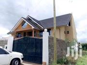 Syokimau One Bedroom To Let | Houses & Apartments For Rent for sale in Machakos, Syokimau/Mulolongo