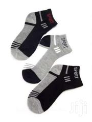 Men's Fashion Uncle Socks | Clothing Accessories for sale in Nairobi, Nairobi Central